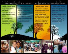 combined newsletter for attached_Page_2