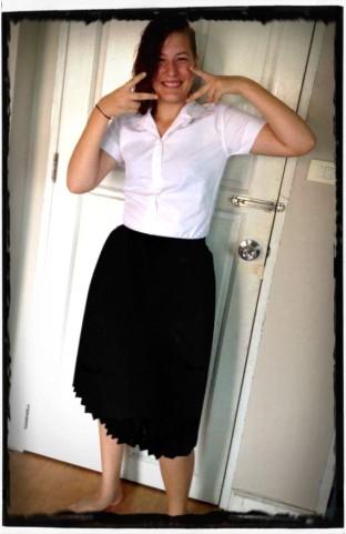 jaynee-uniform