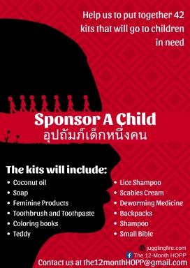 Spons0r A Child (1).jpg