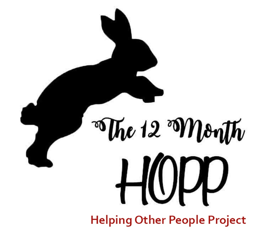 The 12-Month HOPP: Helping Other People Project in Bangkok, Thailand